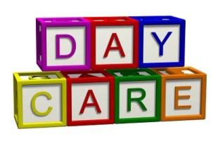 Day-Care-Center