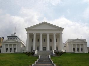Virginia_State_Capitol