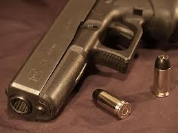 Gun_Laws