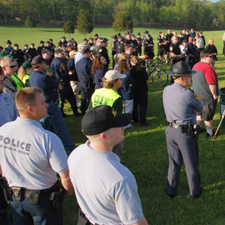 Photo: www.abc.virginia.gov