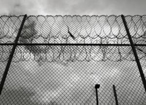 PrisonThinkStockPhotos