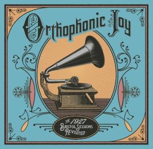 2015-05-25-1432530197-2817080-Orthophonic_Joy_cover-thumb