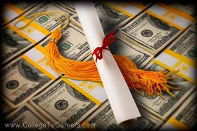 college-scholarship-tips