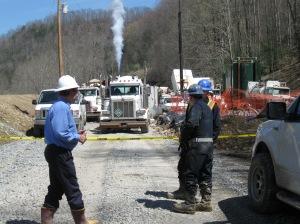 Fracking 01