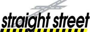 Straight Street Logo