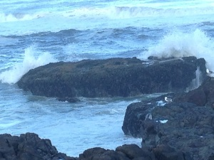 Marine Energy Oregon Resized