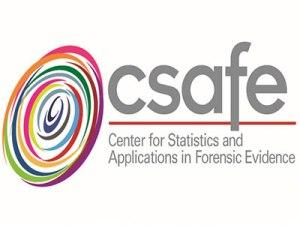 csafe-logo