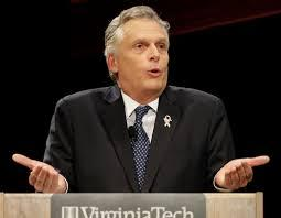 McAuliffe credit Watchdog.org