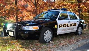 MPD-bw-patrol