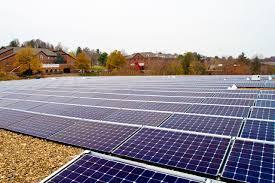 solar_array_0