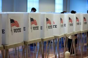 Voting Google