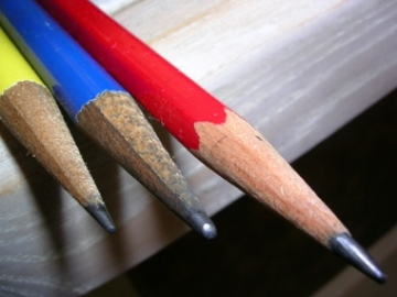 pencils_main_0