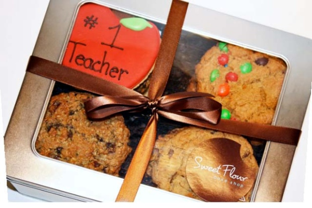 Teacher Gift CC 01