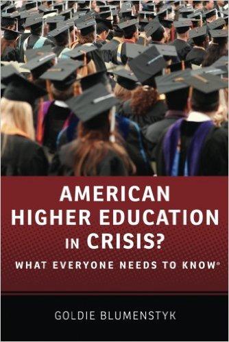 Crisis Book 01