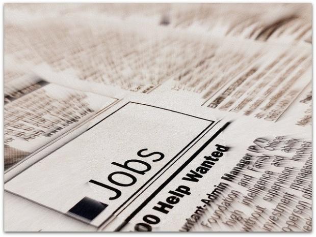 Jobs Creative Commons