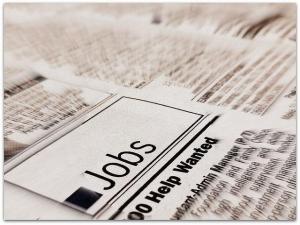 jobs_creative_commons