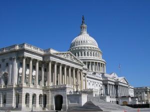 Capitol Building (2)