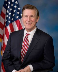 Don_Beyer,_official_114th_Congress_photo_portrait.jpeg