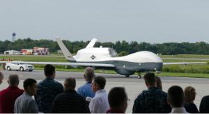 triton-drone-photo