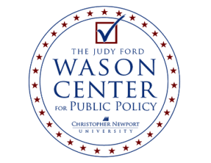 wason-center-logo