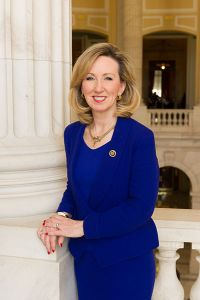 barbara_comstock_official_photo_114th_congress