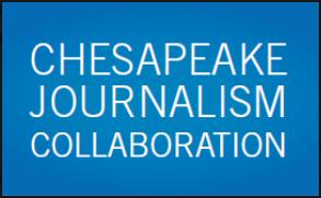 chesapeake-journalism-collaboration