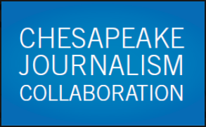 chesapeake-journalism-collaboration