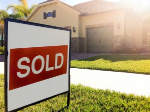 house-sold_american-advisors-group