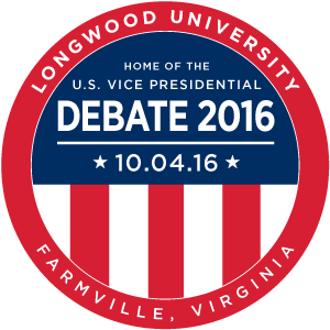 longwood-debate-badge-g