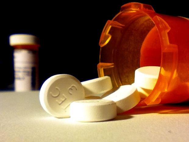 pills-brandon-giesbrecht