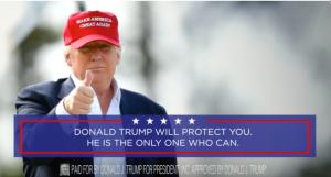 trump-campaign-ad