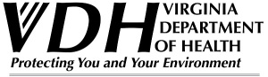 virginia-department-of-health-logo