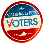 virginia-is-for-voters