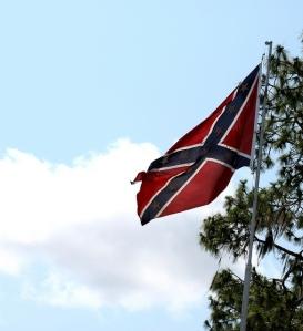 confederate-flag-richard-elzey