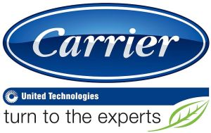 carrier_corporation_logo