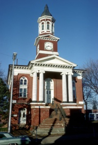 culpeper_county_courthouse_culpeper_culpeper_county_virginia