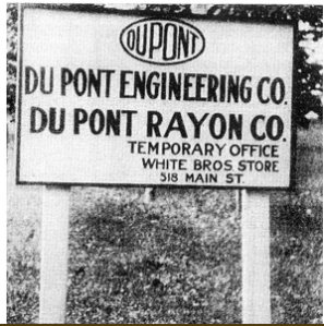 dupont-sign