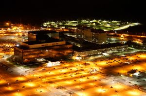 national_security_agency_2013