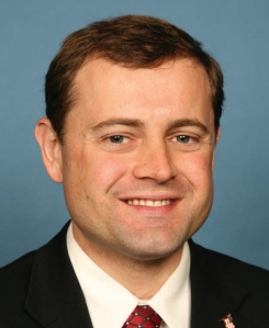 tom_perriello_official_portrait_111th_congress
