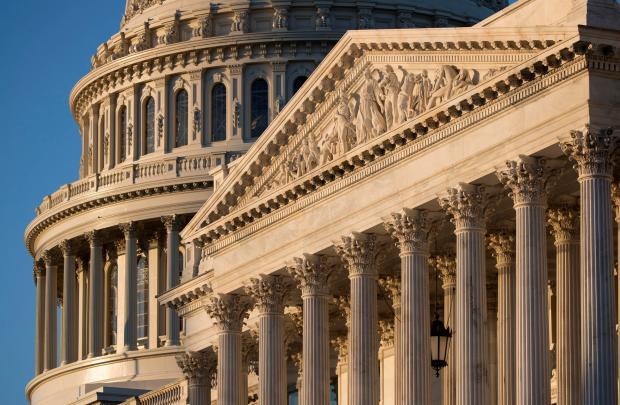 Congress Phone Calls