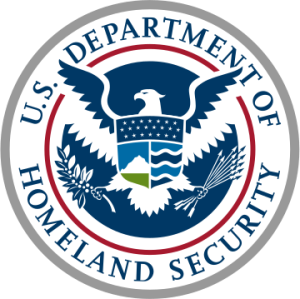 Seal_of_the_United_States_Department_of_Homeland_Security.svg