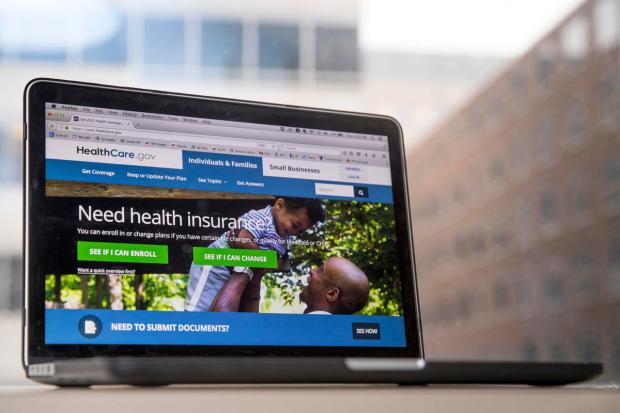Health Overhaul Shifting focus