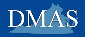 logo_dmas