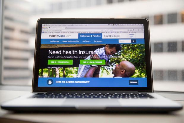 Health Care Overhaul What Now
