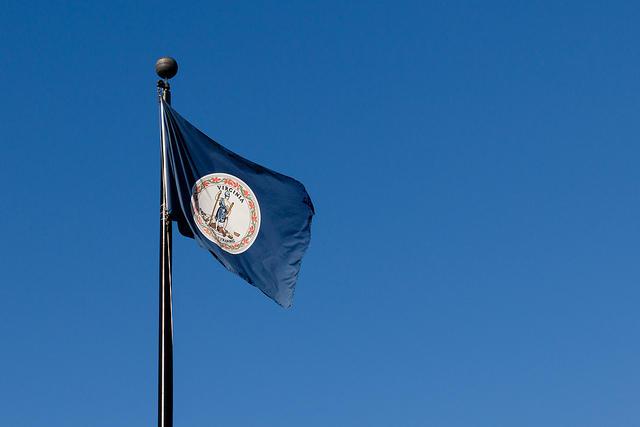 va_state_flag