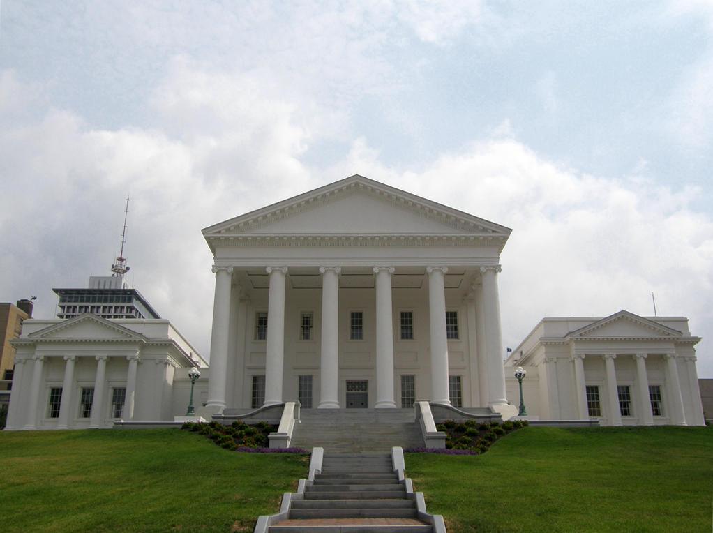 Virginia_State_Capitol3.jpg