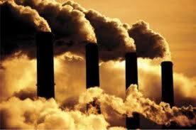 Coal Ash pic