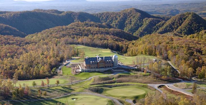 Primland_Resort_in_Patrick_County.jpg