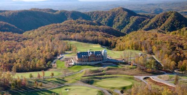 Primland_Resort_in_Patrick_County.jpg