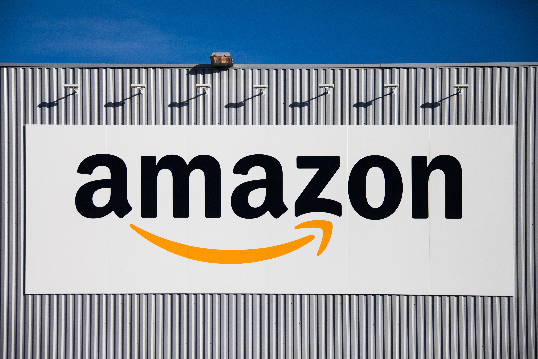 France Amazon